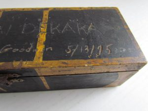 black and mustard_painted_box