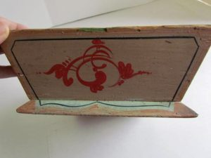 best_painted_apple_box