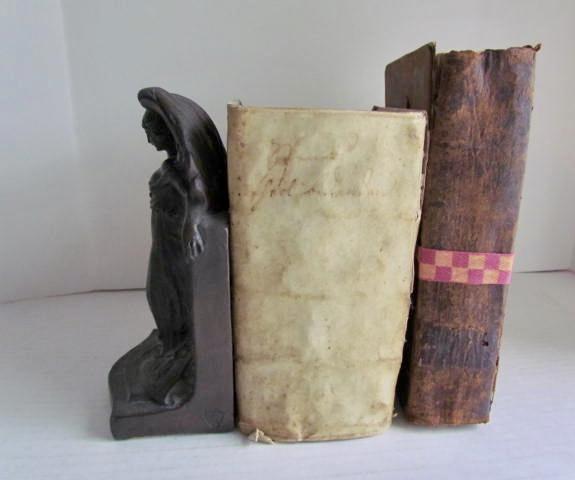 vellum_book