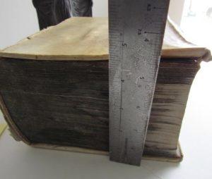 large_vellum_book