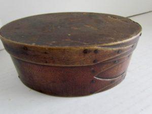 Shaker_pantry box