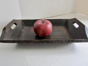 early 19th_century_apple tray