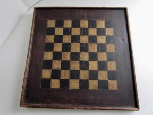 early_painted_checkerboard