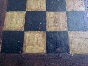 cream/black_squares_checkerboard
