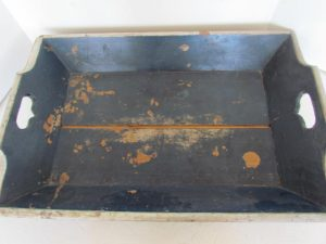 antique_apple tray