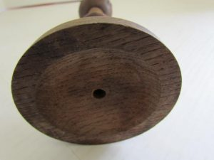 early_treen_candlestick