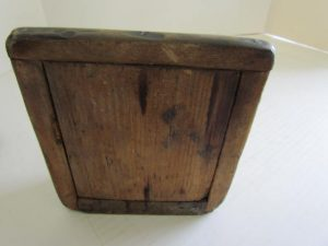 antique_wall_box