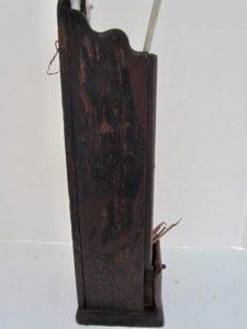 antique_pipe box