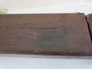 American_pipe box