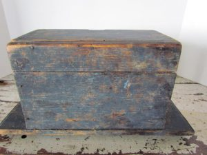 soldier blue_wall box