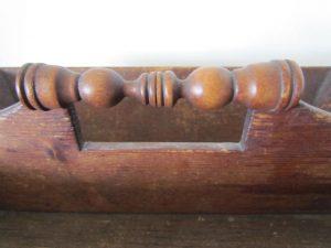 19th. century_knife box