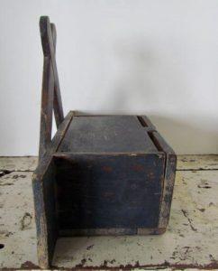 Southern_wall box