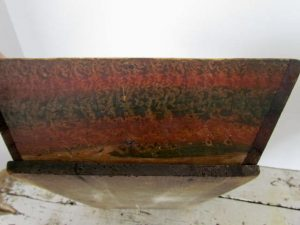 painted_table box