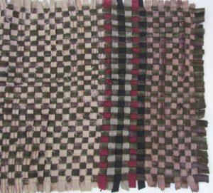 table rug