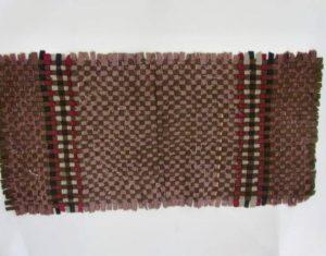 19th. century_table rug