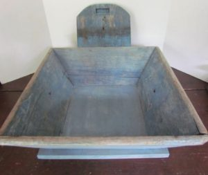 canted sides_table box