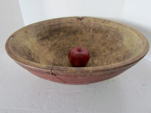 best_red painted_dough bowl