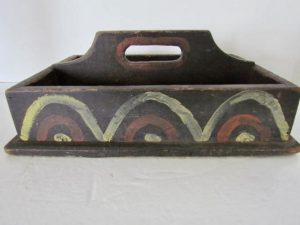 19th. century_table box