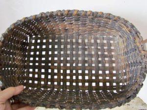 small ash basket_handles