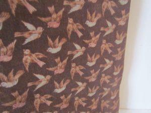 calico_bird fabric