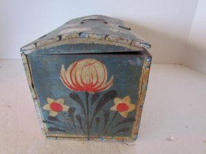 ps german box