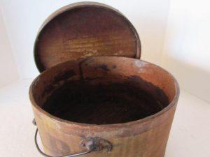 19th. century_sugar box