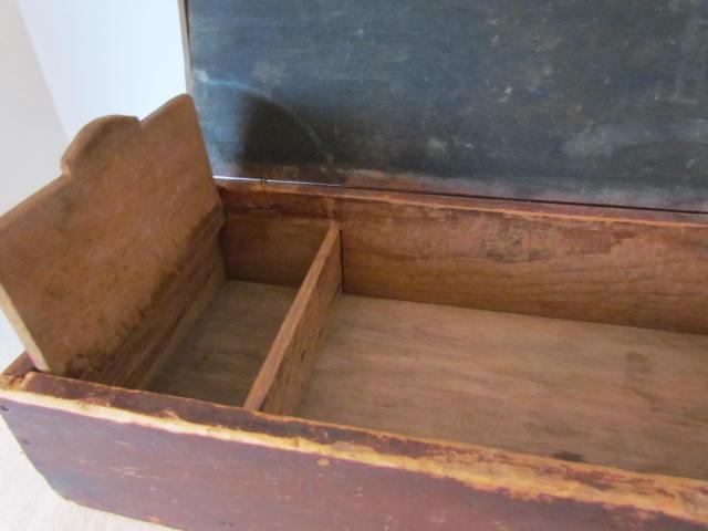 desk box_till