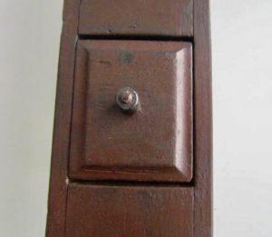 pipe box_drawe