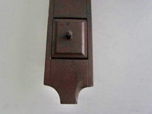 long_narrow_pipe box