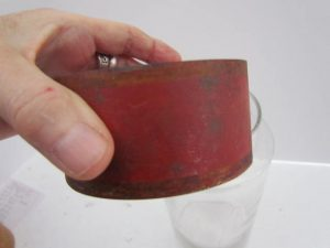 19th century_apothecary jar