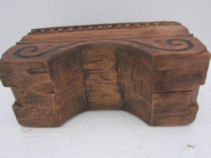 open spice box_Pilgrim Era