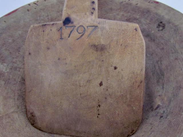 dated 1797_spatula