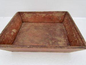 early 19th. century_apple box