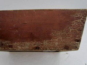square nail_apple box
