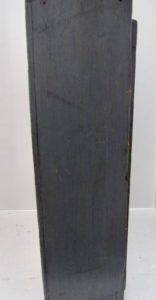 early 19th. century_book cupboard