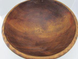 best dough bowl