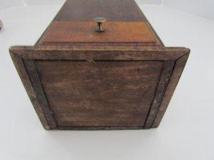 pipe box_drawer