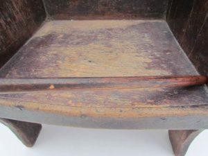 best child's chair