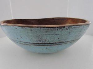 original painted_bowl
