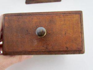 wall_pipe box