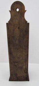18th. century_pipe box