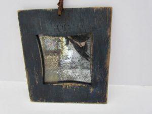 fragment mirror