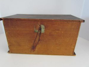 19th. century_spice drawers