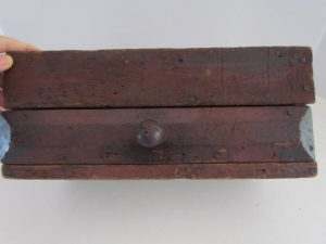 wall box_with drawer